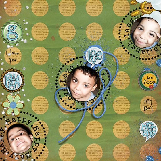 03-circles-of-love-and-laugh